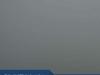 webcam Alpbach (Wiedersbergerhorn)