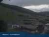 webcam Alpbach (Inneralpbach)