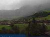 webcam Alpbach (Alpbach Dorf)
