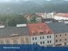 Webcam Banská Bystrica (Stadt)