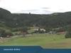 webcam Belá-Dulice (Jasenská dolina)