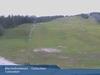 Webcam Bischofswiesen (Götschen Talstation)
