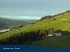Webcam Brixen im Thale (Bergstation Gondelbahn)