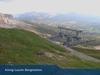 webcam Karerpass (König Laurin Bergstation)