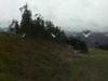 webcam Eben im Pongau (Popolo 2 Bergstation)