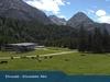 Webcam Ehrwald (Ehrwalder Alm)