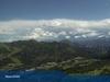 webcam Hermagor (Tressdorfer Höhe)