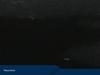 Webcam Sonnenalpe Nassfeld (Nassfeld)