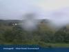 webcam Braunlage (Vital-Hotel Sonneneck)