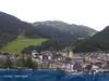 webcam Ischgl-Idalp (Ischgl Dorf)