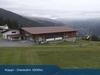 Webcam Kappl (Diasbahn Bergstation)