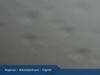 webcam Kitzsteinhorn (Gipfel)