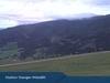 webcam Kitzsteinhorn (Station Stanger-Maisilift)