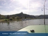 webcam Koblenz (KD Schiff RMS Goethe)