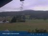 Webcam Kolsassberg (Hoferlift)