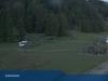 Webcam Lermoos (Hochmoos Express Berg)