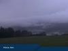 Webcam Maria Alm am Steinernen Meer (Bergstation Hochmais)