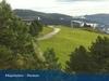 webcam Mayrhofen (Penkenbahn)