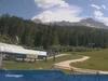 webcam Obereggen (Obereggen - Oberholz Talstation)