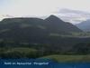 webcam Reith im Alpbachtal (Pinzgerhof)