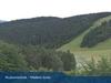 Webcam Ružomberok (Malinô Brdo)