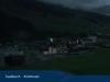 Webcam Saalbach-Hinterglemm (Kohlmais Tal)