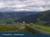 webcam Saalbach-Hinterglemm (Zwölferkogel)