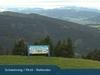 webcam Reiteralm (Bergstation 6er-Sesselbahn)