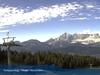 webcam Reiteralm (Bergstation Preunegg Jet)