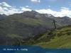 Webcam Galzig (Galzig Bergstation)