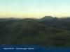 Webcam St. Johann / Pongau (Gernkogel Gipfel)
