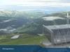 webcam Wald im Pinzgau (Königsleiten)