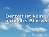 Webcam Wald im Pinzgau (Speicherteich Königsleiten)