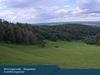 webcam Wernigerode (Skigebiet Zwölfmorgental)
