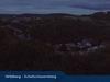Webcam Wildberg (Schafscheuernberg)