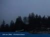 Webcam Zellberg (Fichtenschloss)