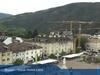 webcam Bolzano (Stadt Hotel Città)