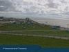 Webcam Butjadingen (Friesenstrand Tossens)