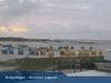 Webcam Butjadingen (Nordsee-Lagune)