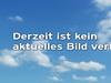 Webcam Toblach (Skicenter Rienz)