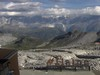 webcam Flaine (Grand Massif - Flaine Grandes Platieres)