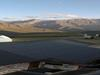 webcam Les Arcs (Les Arcs - Arcabulle)