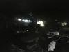 webcam Pralognan-la-Vanoise (Pralognan - Front de neige)