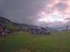 webcam Praz-sur-Arly (Val d'Arly - Front de neige)