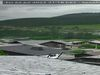webcam Morzine (Morzine Village)